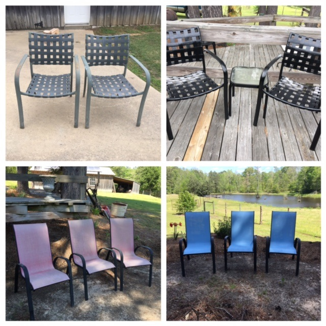 Chairs.beforeafter