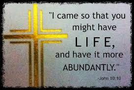 abundantlife.jpg