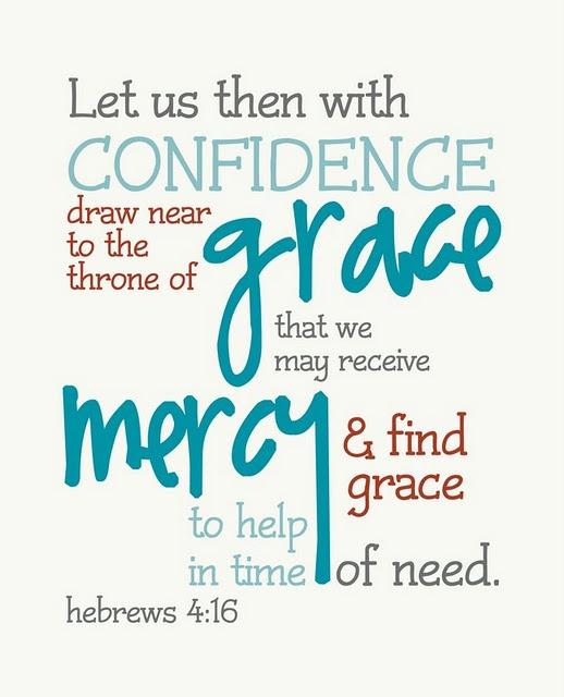 Hebrews 4-16.2