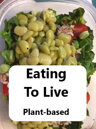 plant-baseddiet.jpg