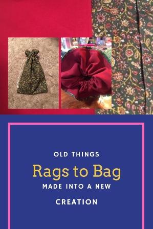 Rags to Bag.jpg