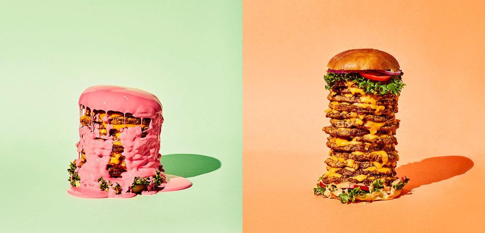 Burgerbilde_large_1.jpg