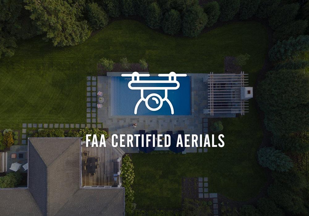 fcc_servicethumbs_aerials.jpg