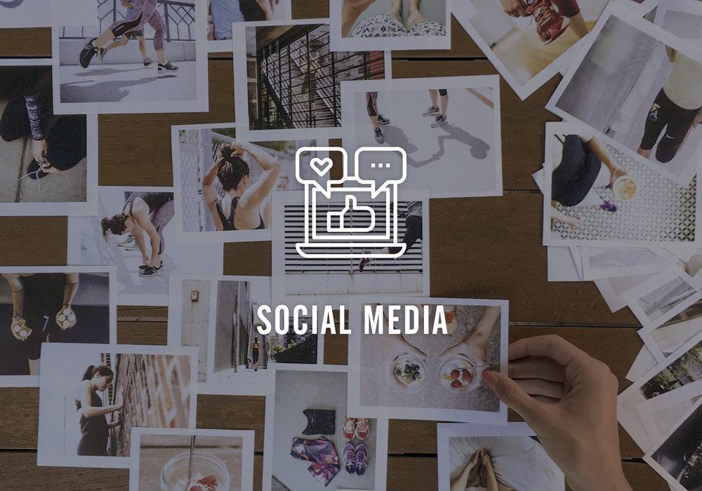 fcc_servicethumbs_social.jpg