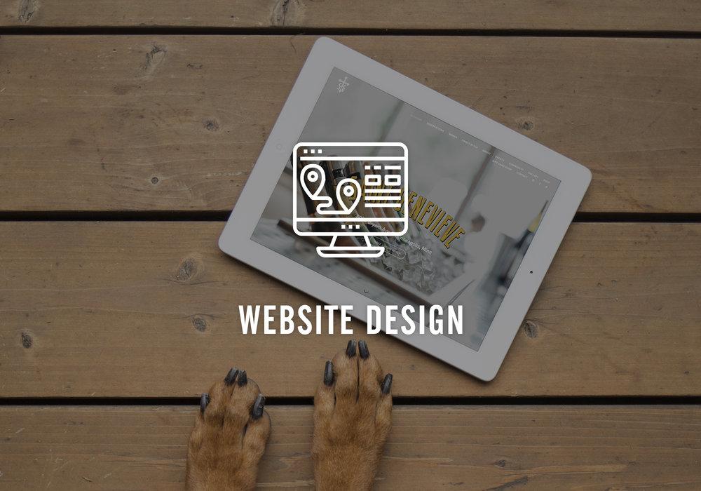 fcc_servicethumbs_web.jpg