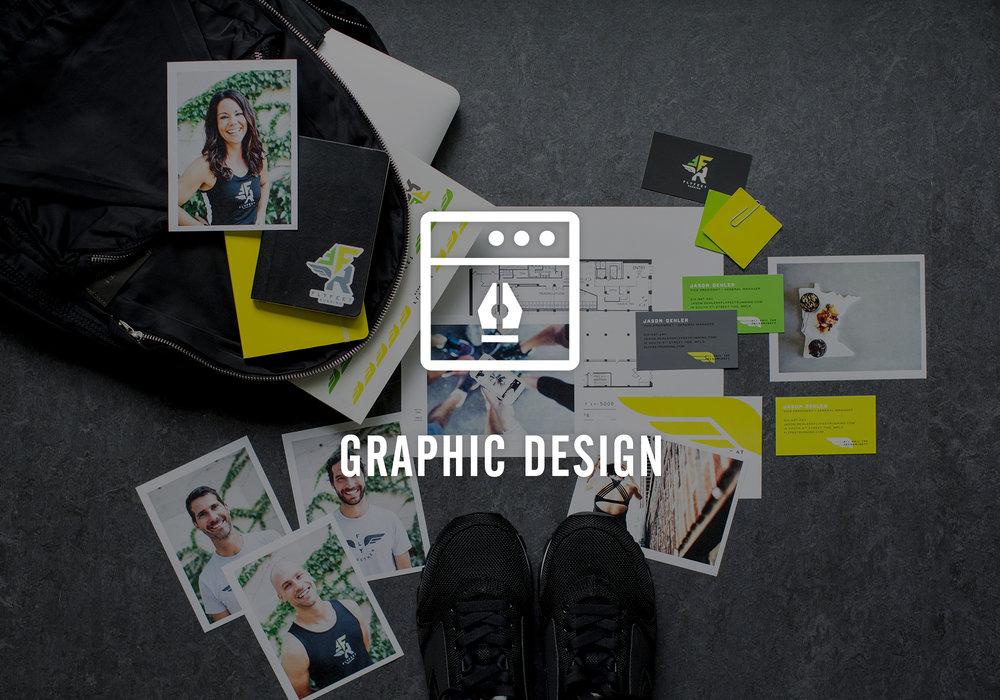 fcc_servicethumbs_design.jpg