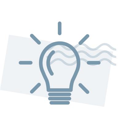 fcc_ideas.jpg