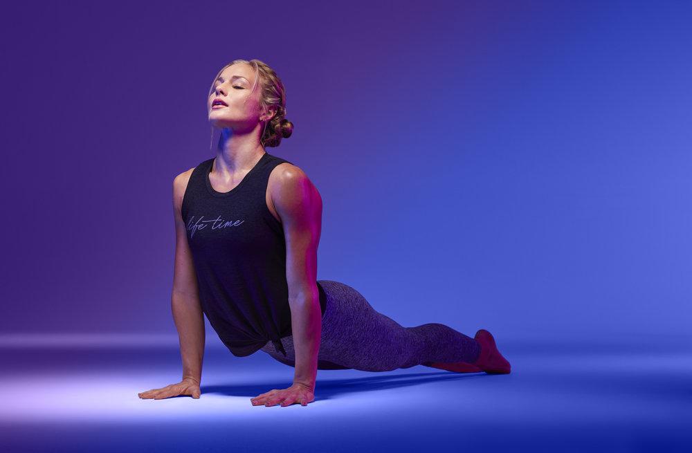 FCC_FloorWork&Yoga_Britney_2508.jpg