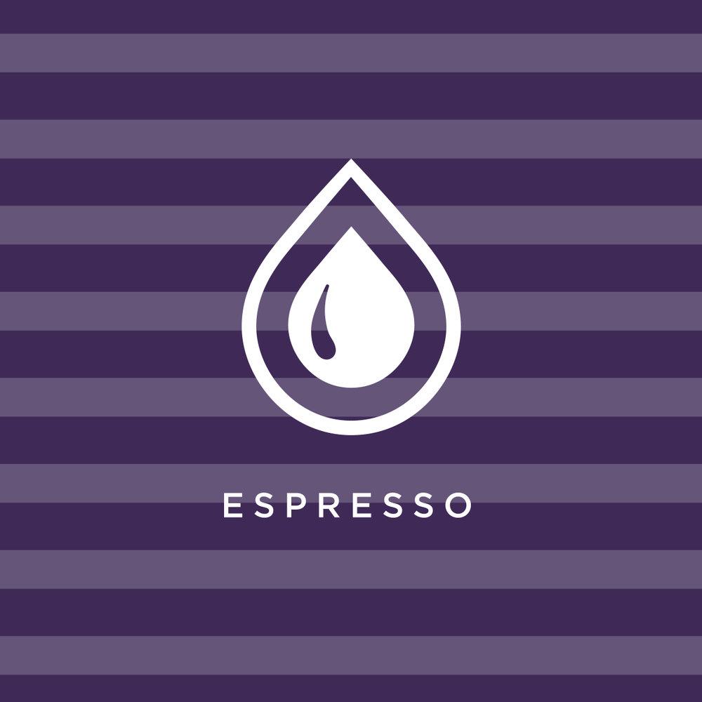 alakef_socialgraphics_espresso.jpg
