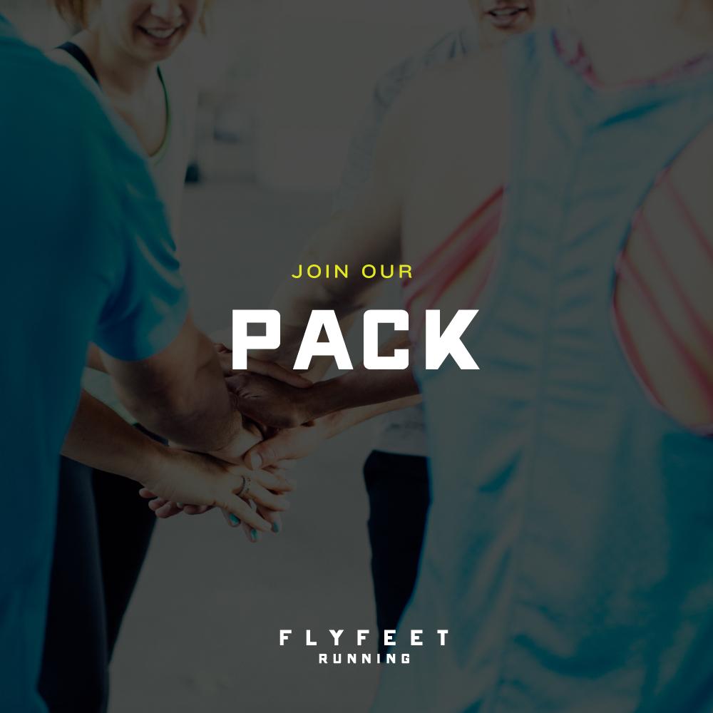 FlyFeetRunning_Coaches4.jpg