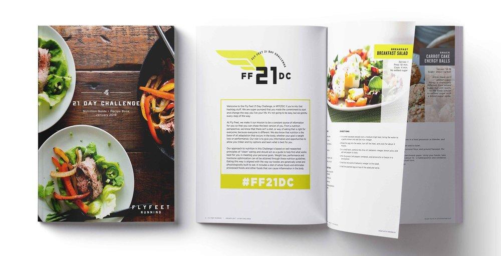 FreshCoastCollective_FlyFeetRunning_RecipeBook.jpg