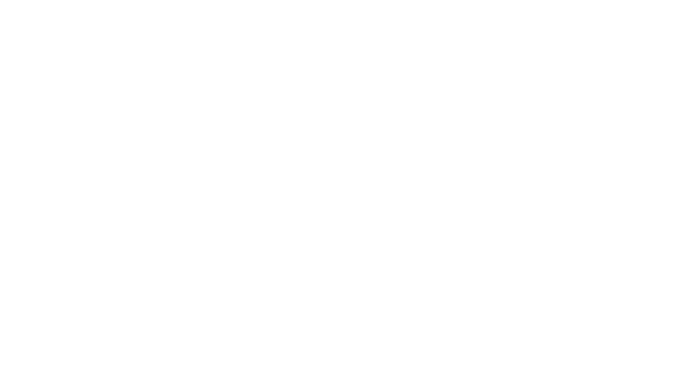 EverChanges-logo-White.png