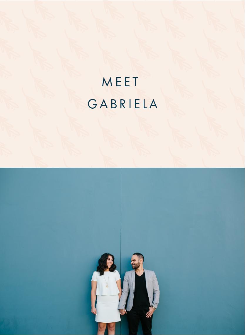 GabrielaGandaraMock-41.png