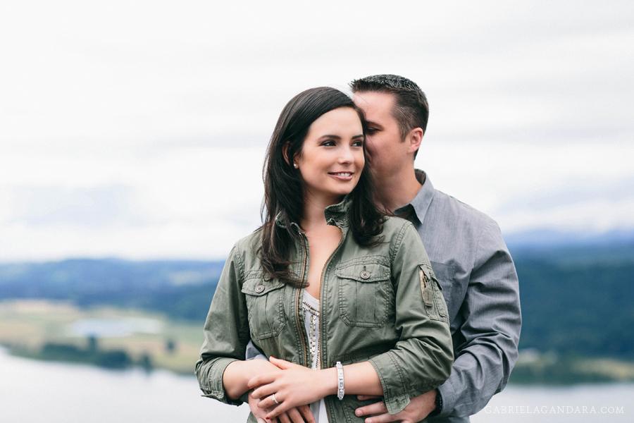 Adriana&Jeff_Blog_007