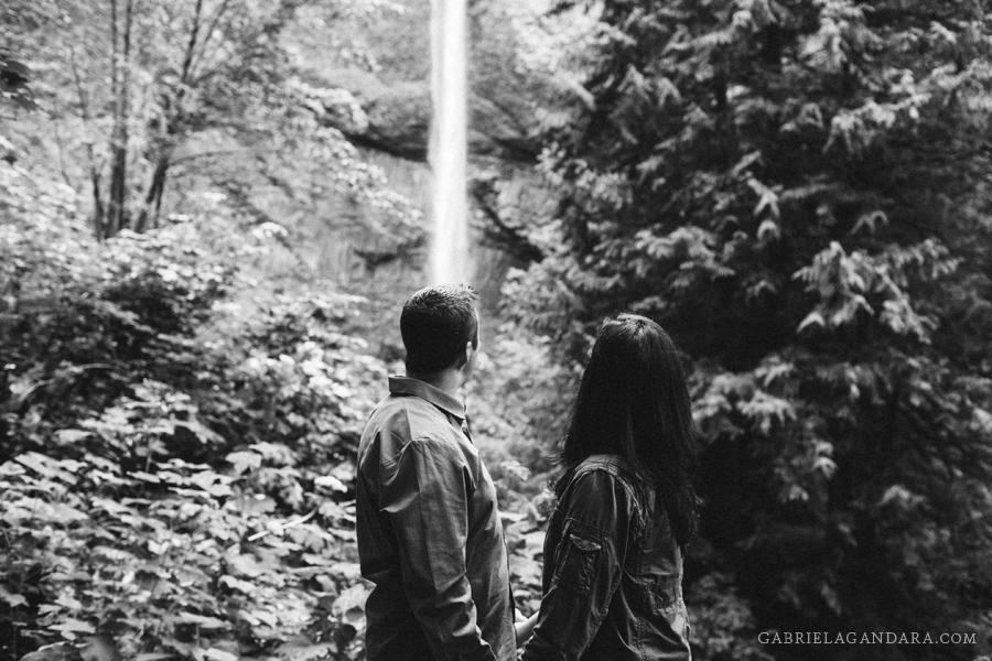 Adriana&Jeff_Blog_015