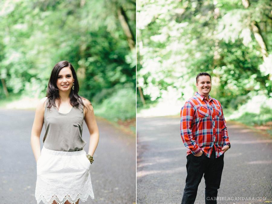 Adriana&Jeff_Blog_025