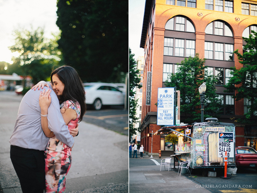 Adriana&Jeff_Blog_047