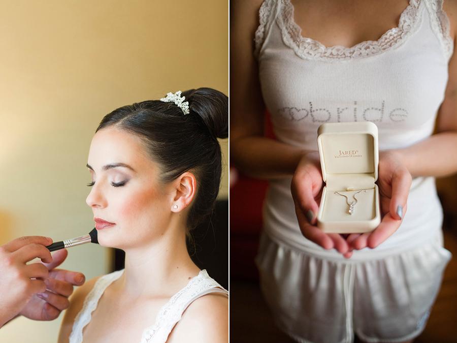 Adriana&Jeff_WeddingBlog_003
