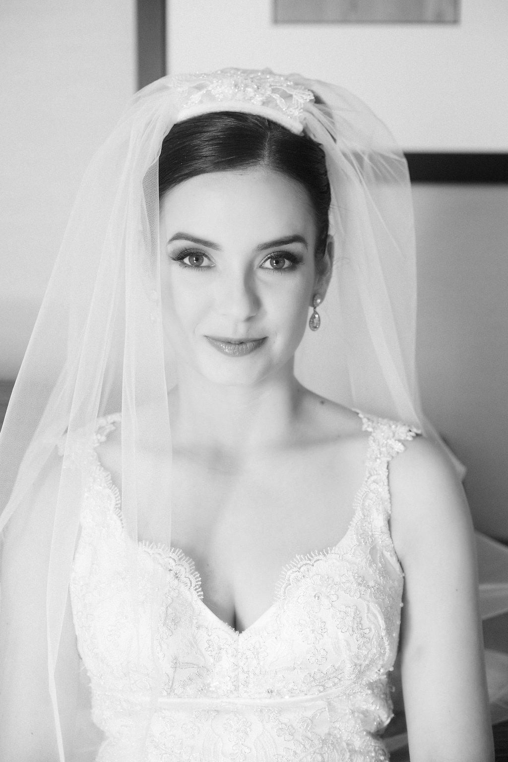 Adriana&Jeff_WeddingBlog_006