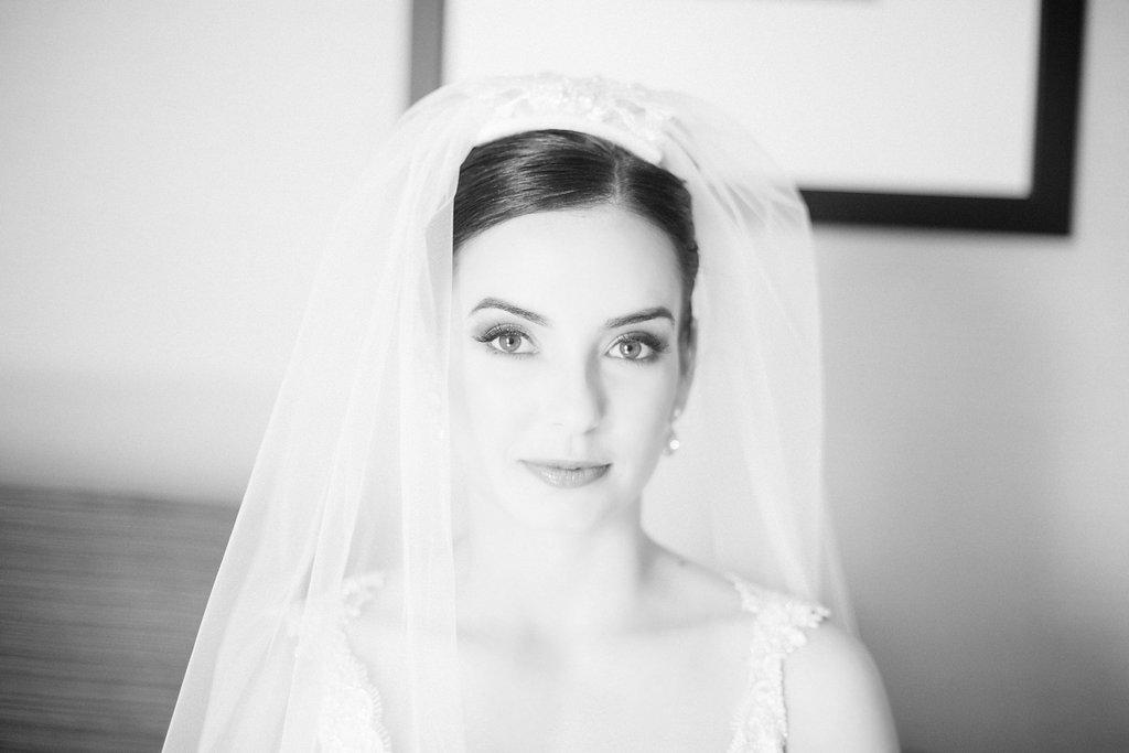 Adriana&Jeff_WeddingBlog_007