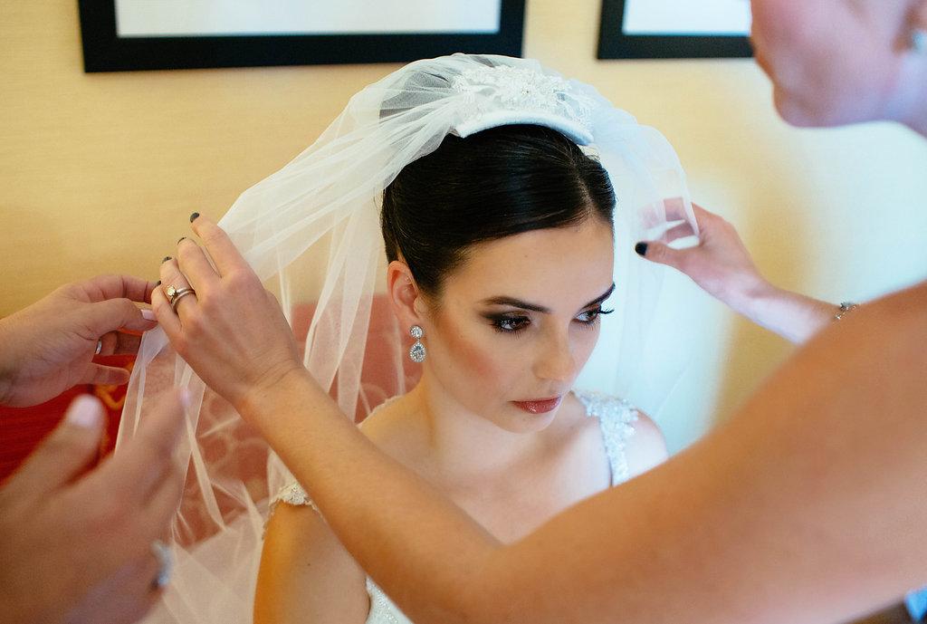 Adriana&Jeff_WeddingBlog_005