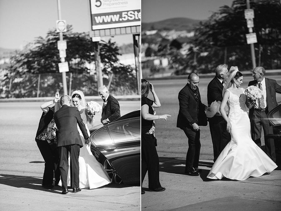 Adriana&Jeff_WeddingBlog_015