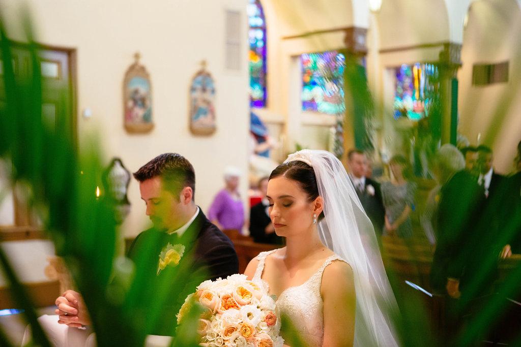 Adriana&Jeff_WeddingBlog_019
