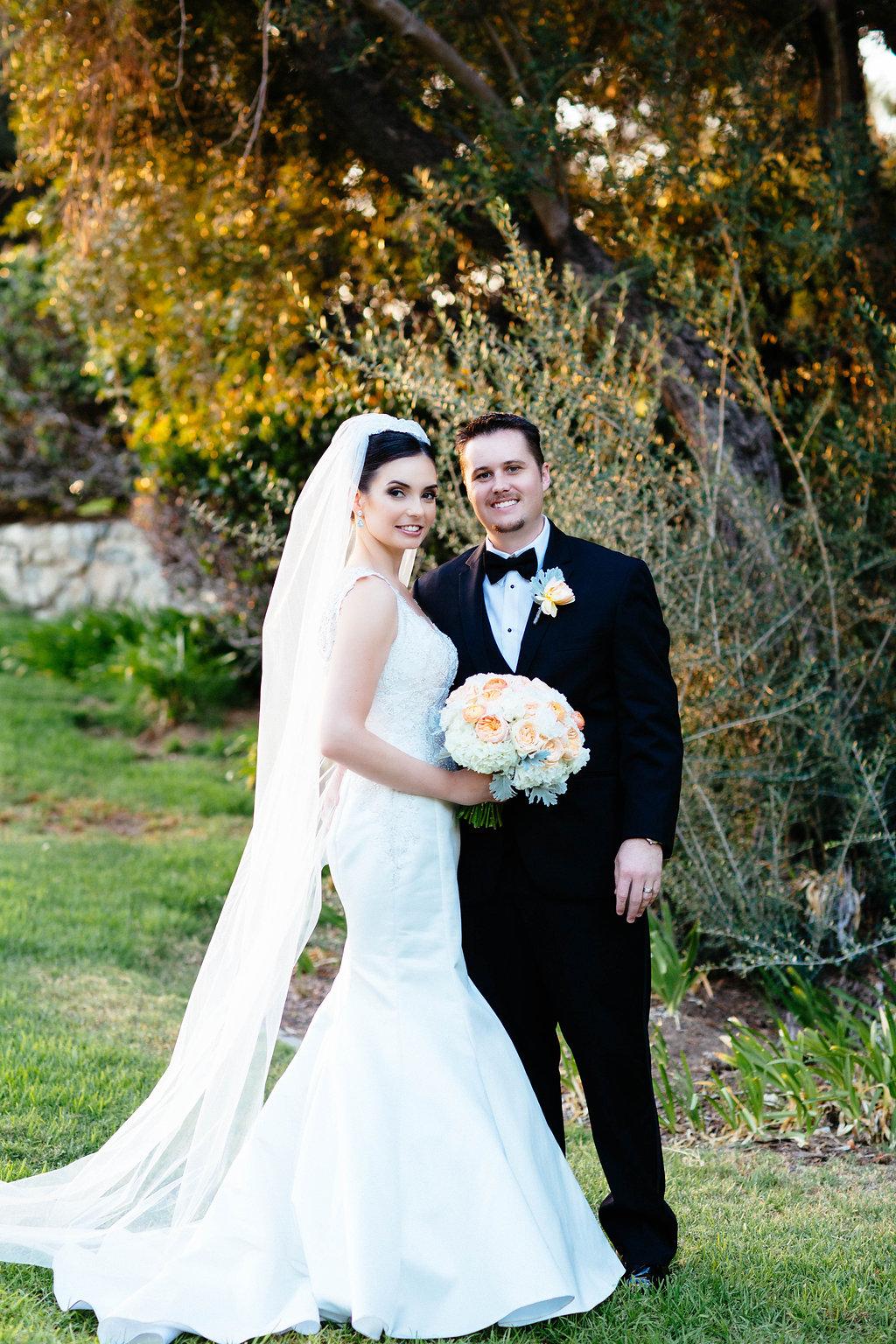 Adriana&Jeff_WeddingBlog_026