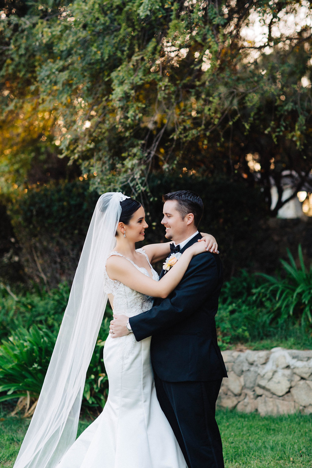 Adriana&Jeff_WeddingBlog_027