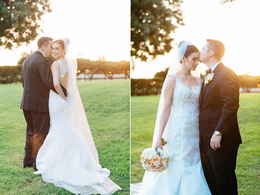 Adriana&Jeff_WeddingBlog_028