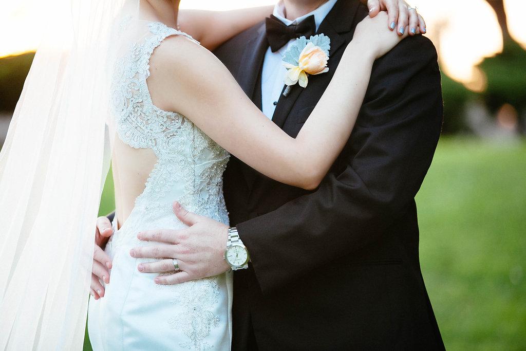 Adriana&Jeff_WeddingBlog_029