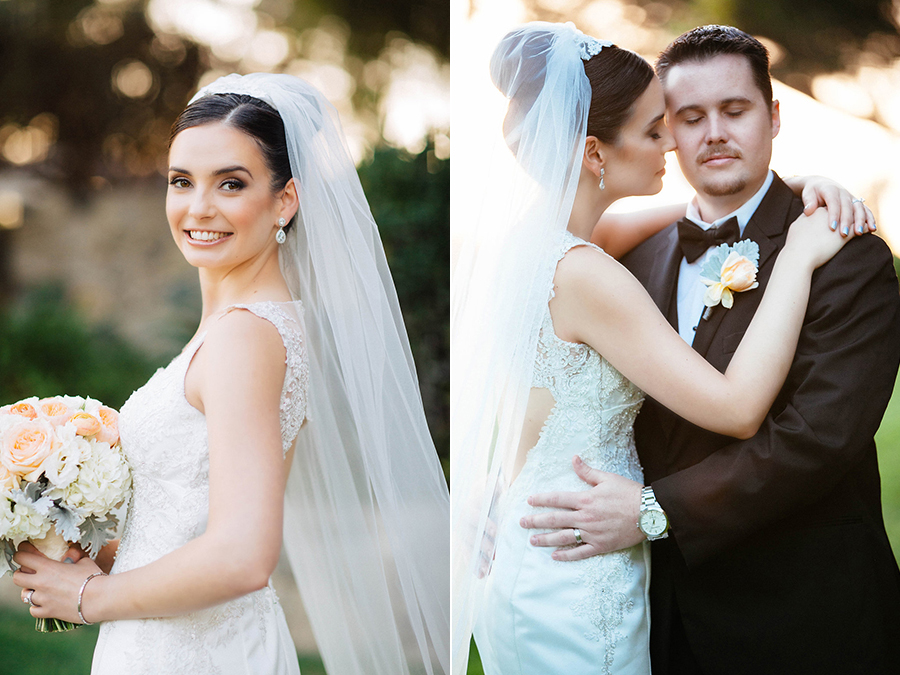 Adriana&Jeff_WeddingBlog_030