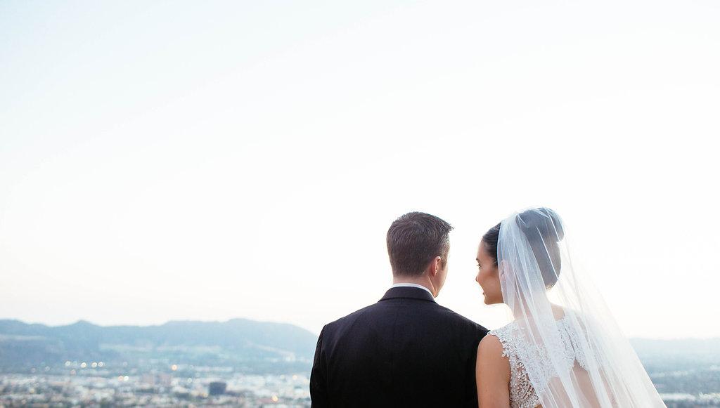 Adriana&Jeff_WeddingBlog_031