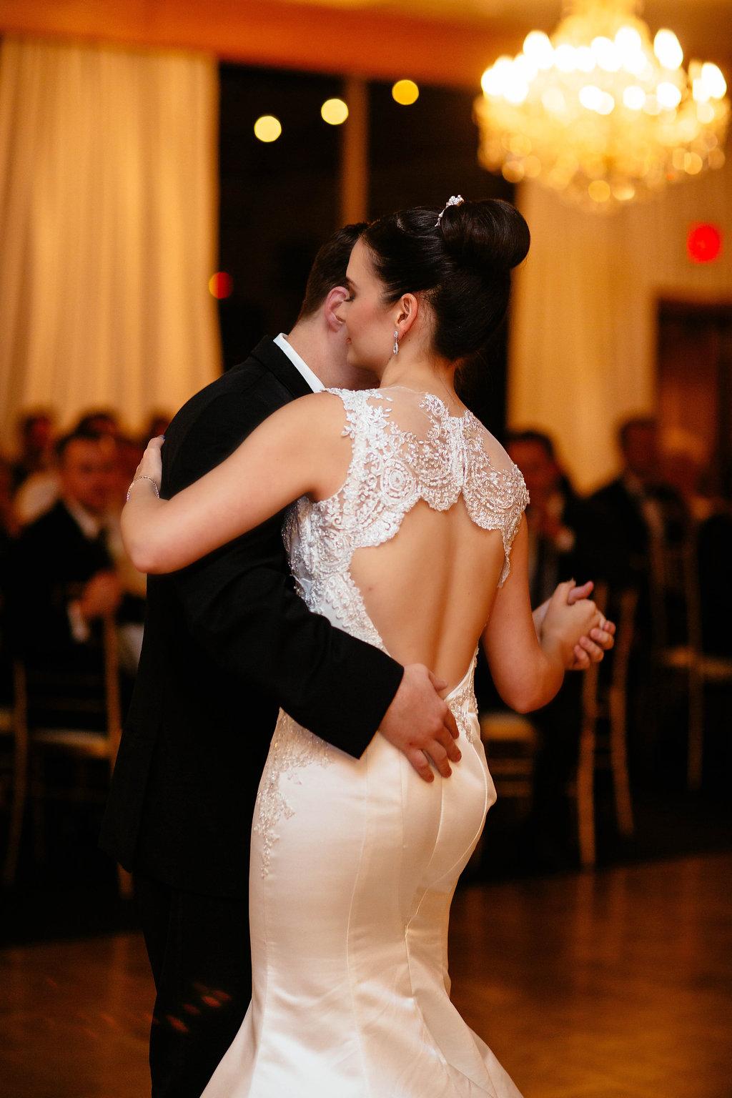 Adriana&Jeff_WeddingBlog_034