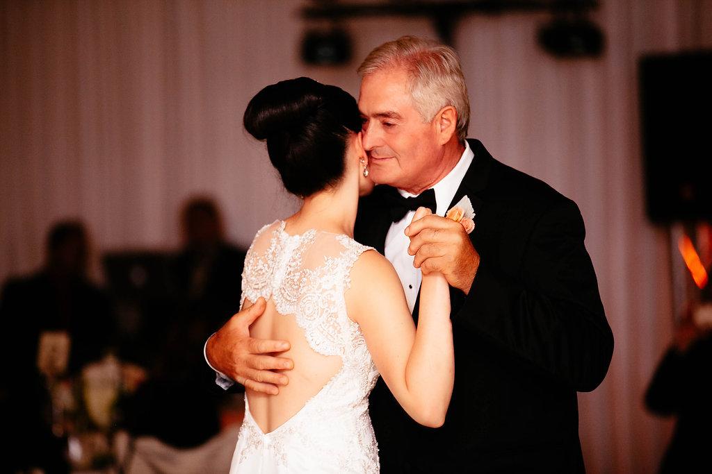 Adriana&Jeff_WeddingBlog_035