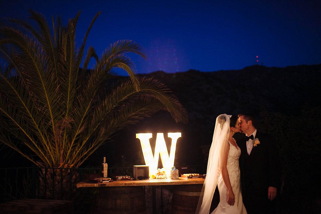 Adriana&Jeff_WeddingBlog_038
