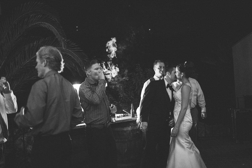Adriana&Jeff_WeddingBlog_040