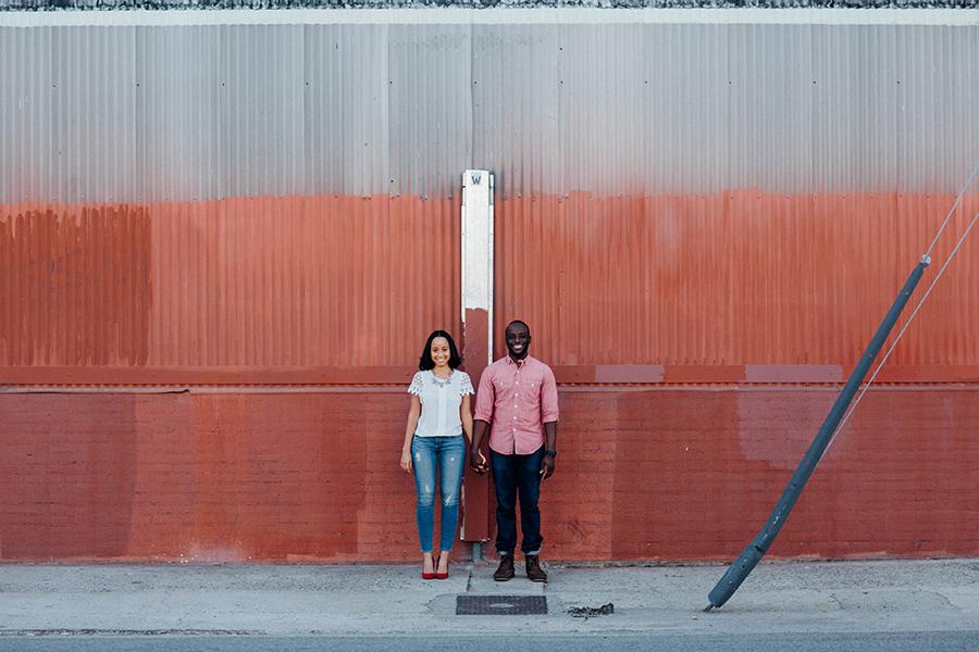 Karen&Nellone_LA_blog003