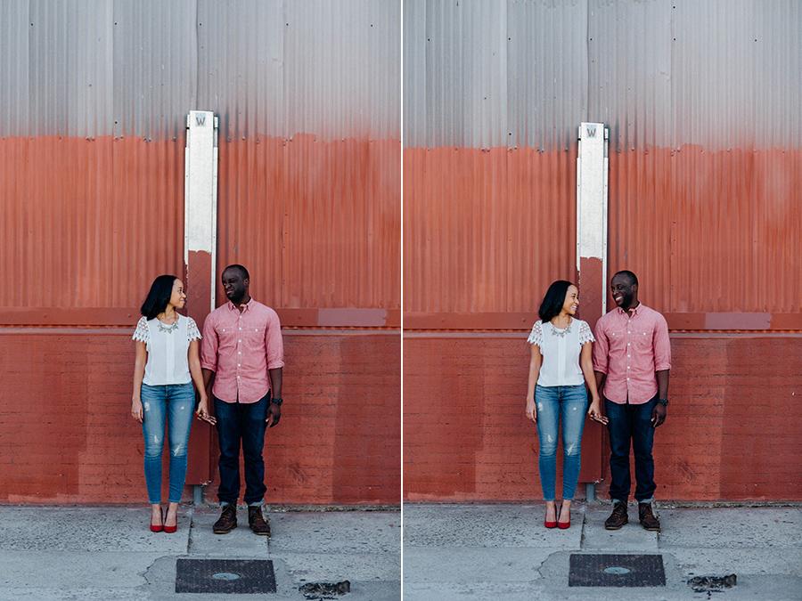 Karen&Nellone_LA_blog004