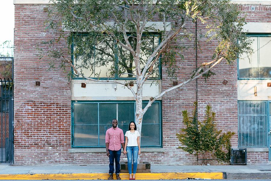 Karen&Nellone_LA_blog006