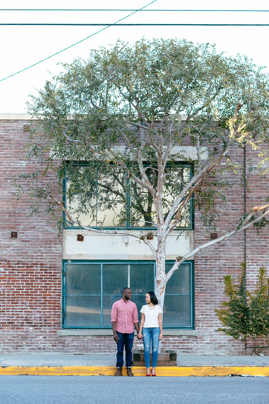 Karen&Nellone_LA_blog007
