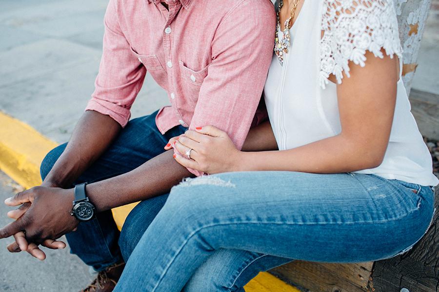 Karen&Nellone_LA_blog010