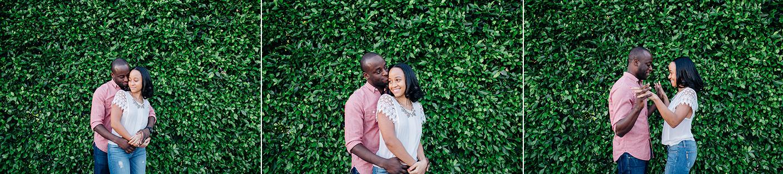 Karen&Nellone_LA_blog013