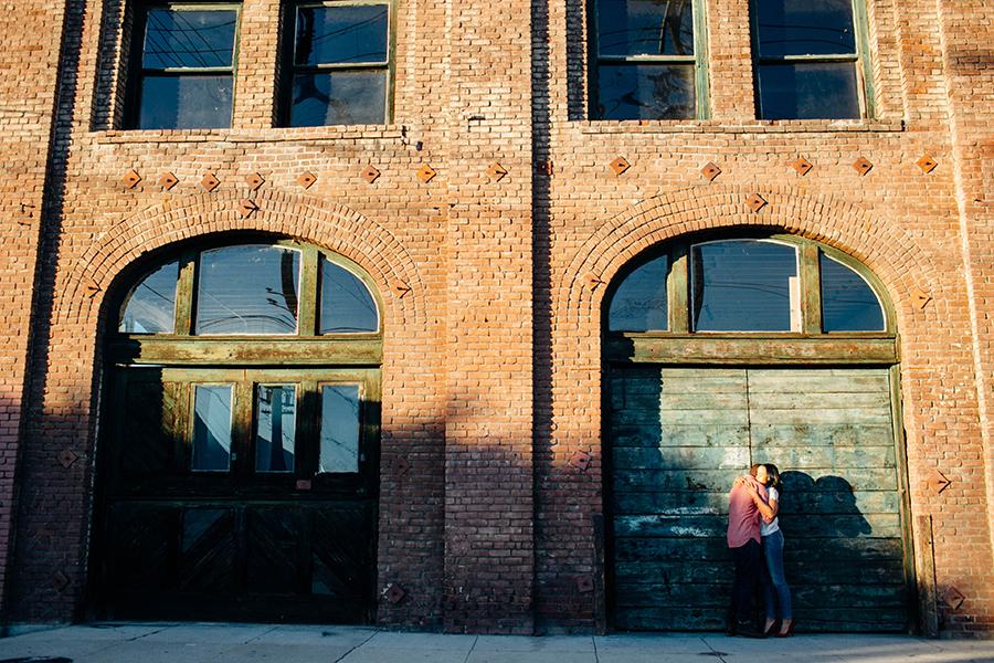 Karen&Nellone_LA_blog019