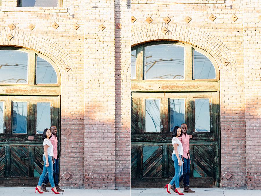 Karen&Nellone_LA_blog020