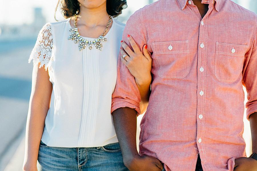 Karen&Nellone_LA_blog021