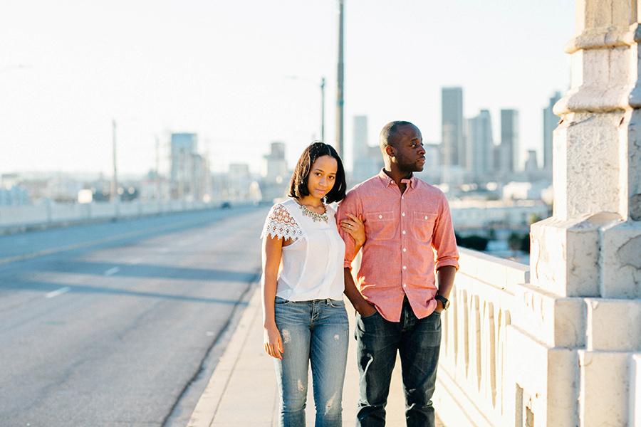 Karen&Nellone_LA_blog022