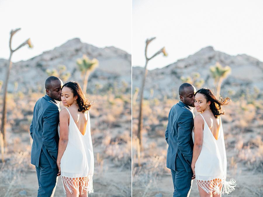 Karen&Nellone_JT_blog025