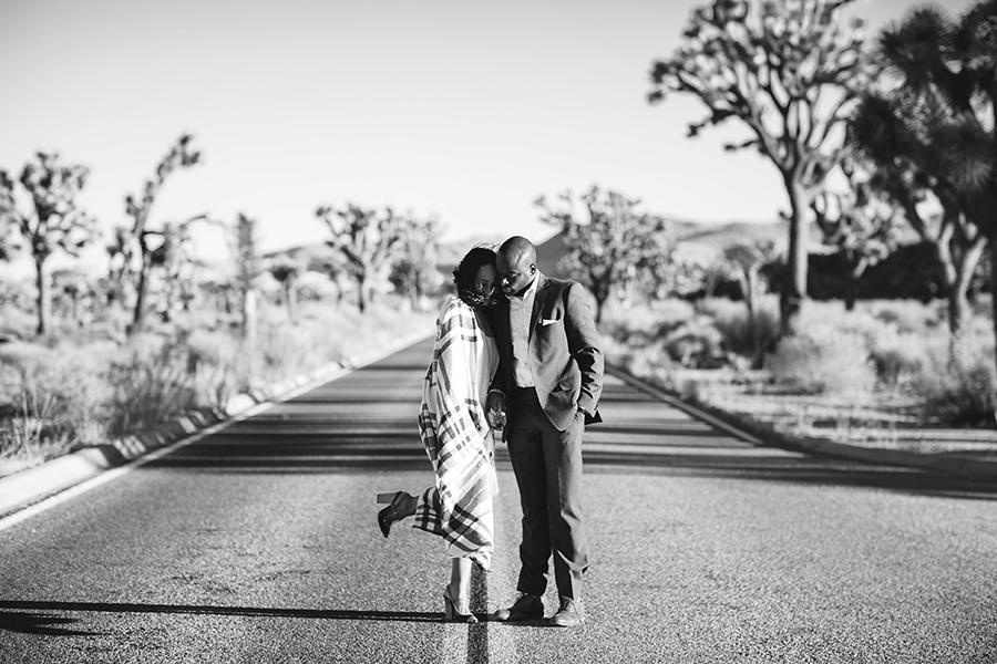 Karen&Nellone_JT_blog035