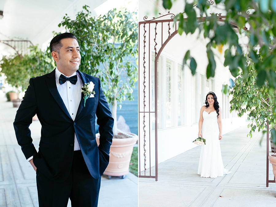 romantic-calamigos-losangeles-burbank-wedding-by-gabrielagandara-02
